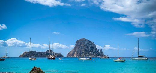 яхтинг на балеарских островах