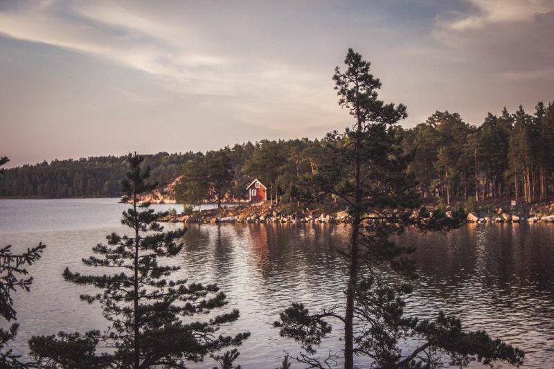 utflyktmål-stockholm