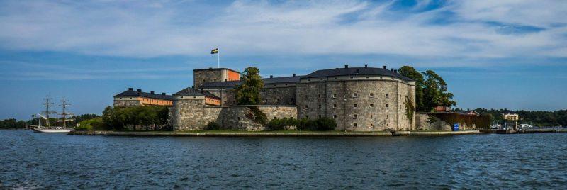 mål-dagsutflykt-stockholm