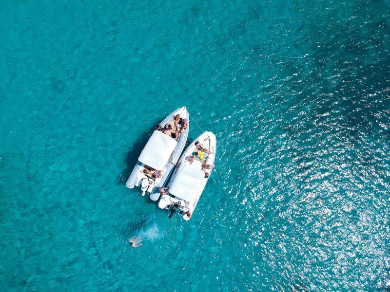 båttyper