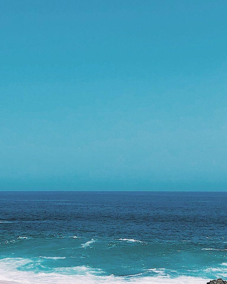 beach los cabos, beaches in cabo san lucas, cabo san lucas beaches, beach in cabo san lucas