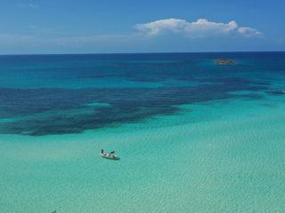 TheBahamas, the ocean, ocean in the bahamas, bahamas beaches, bahamas
