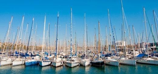Location bateaux Vannes