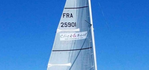 Equipage-Click-Boat-774x1024