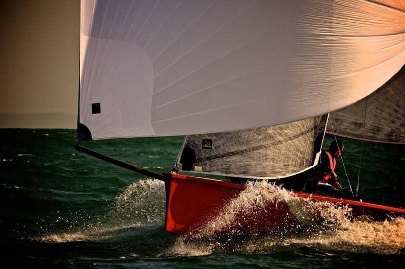 Le Longtze de Bernard est à louer sur Click & Boat