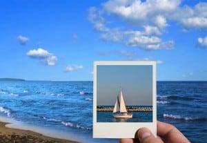 Click & Boat - annonce de bateau