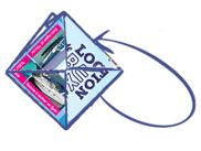 Click & Boat - Comment fabriquer un bateau en papier