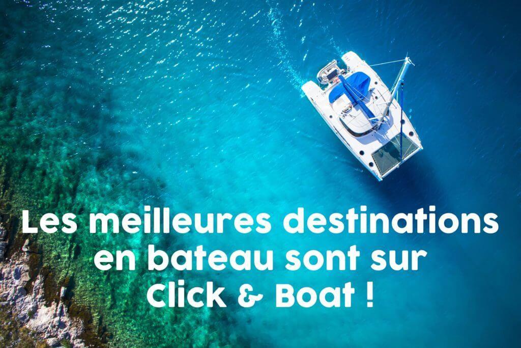 catamaran-croisiere