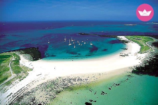 Guide de fouesnant location de bateaux fouesnant - La foret fouesnant office de tourisme ...