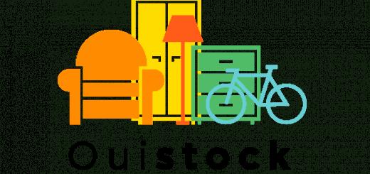 Logo_Ouistock_baseline