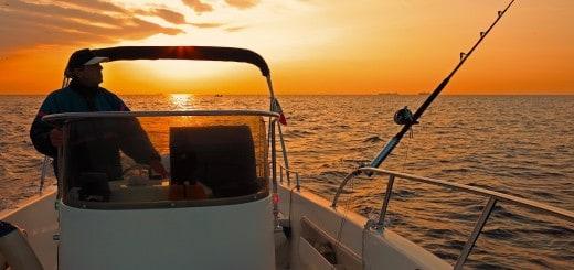 Avis Click & Boat membres