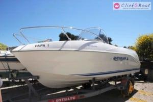 location-bateau-a-moteur-1732