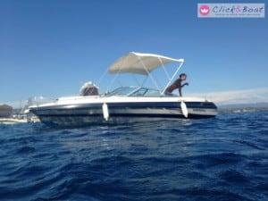 location-bateau-a-moteur-4336