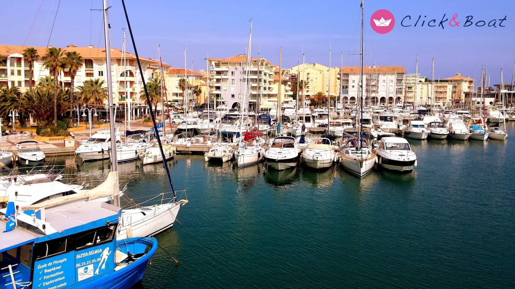 Guide de fr jus que faire fr jus - Location vacances port frejus particulier particulier ...