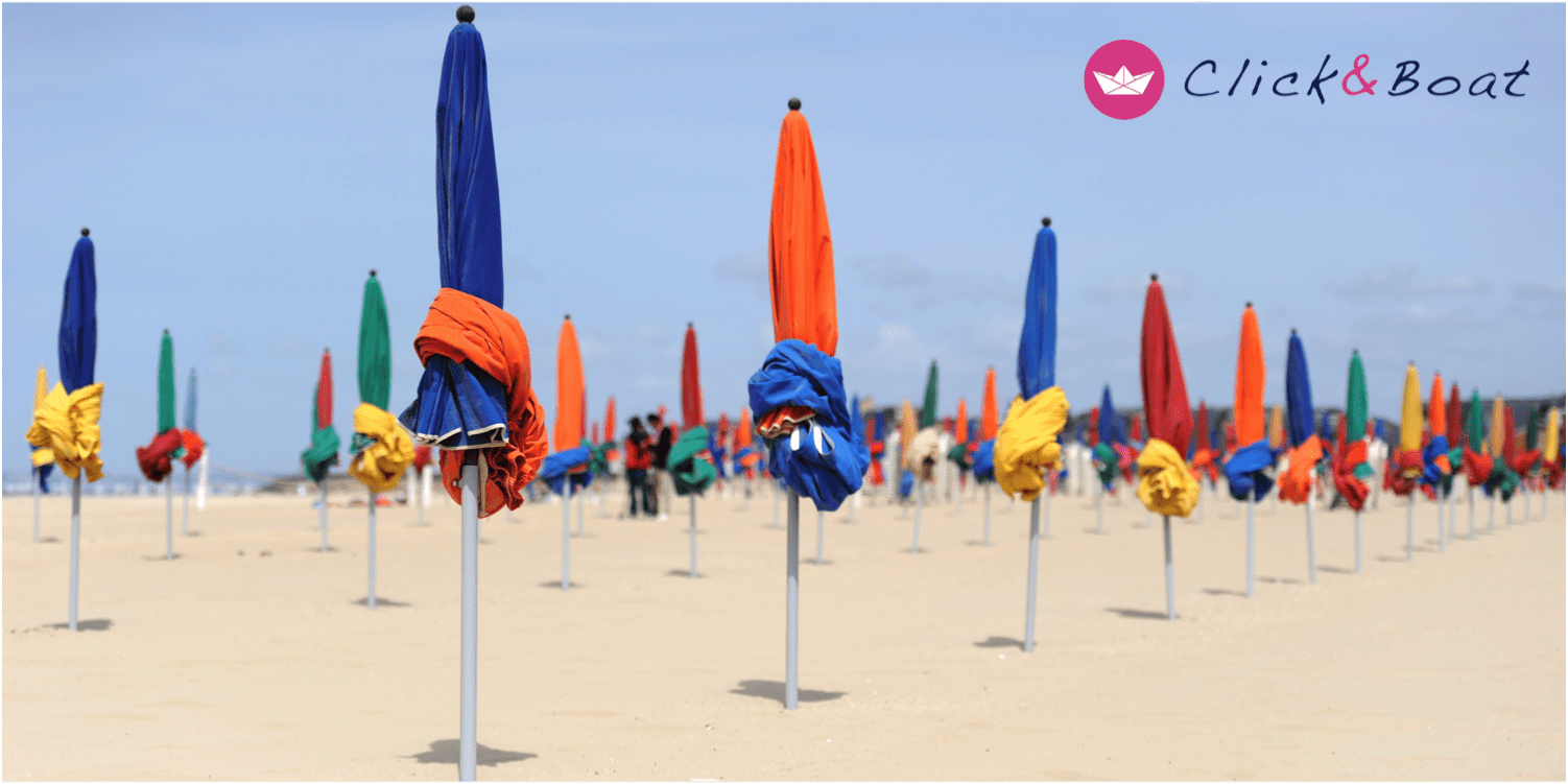 plage_guide deauville