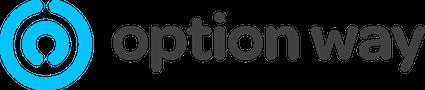 LOGO_OPTIONWAY