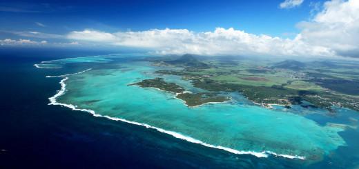île_Maurice