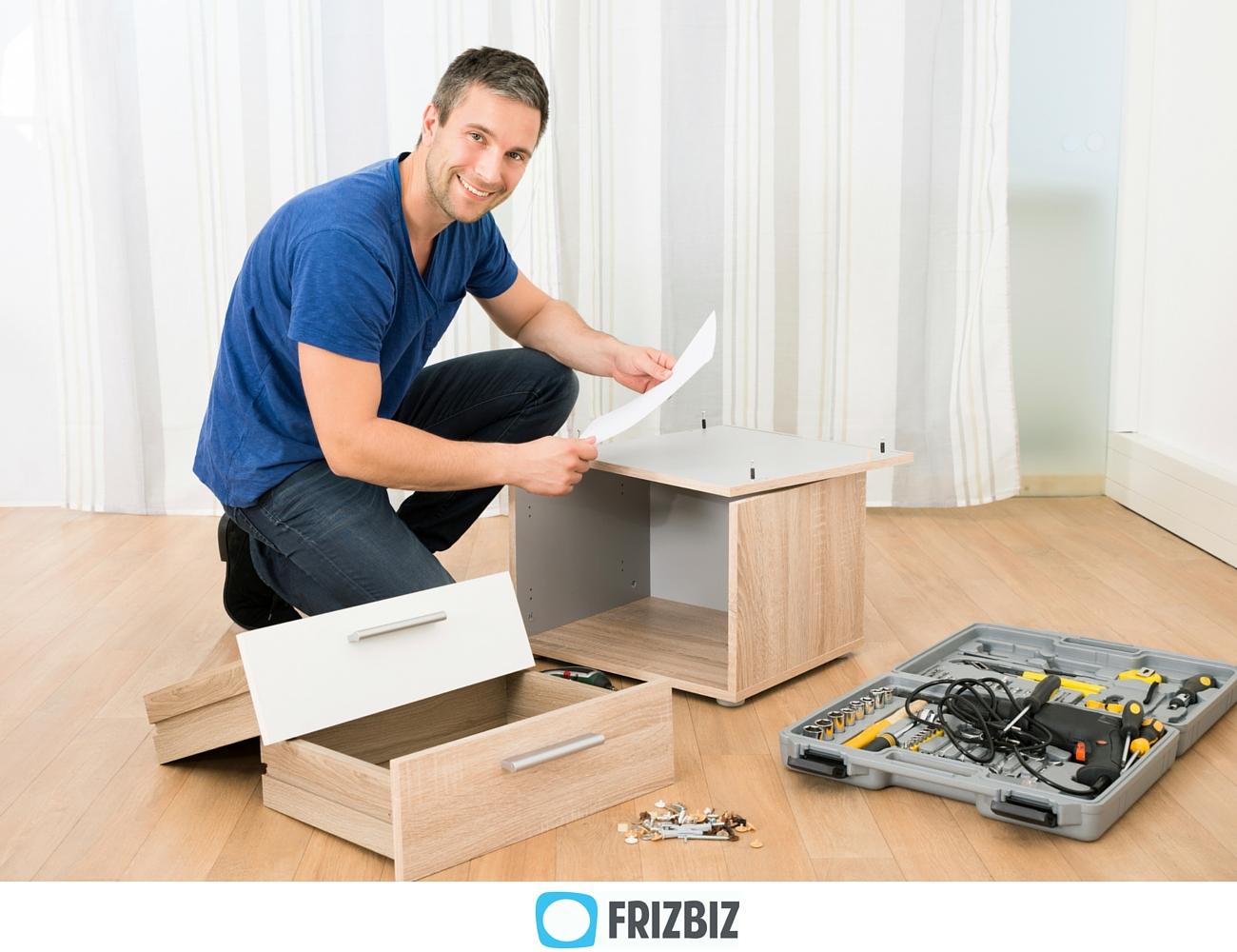 Montage_meubles_Frizbiz[1]