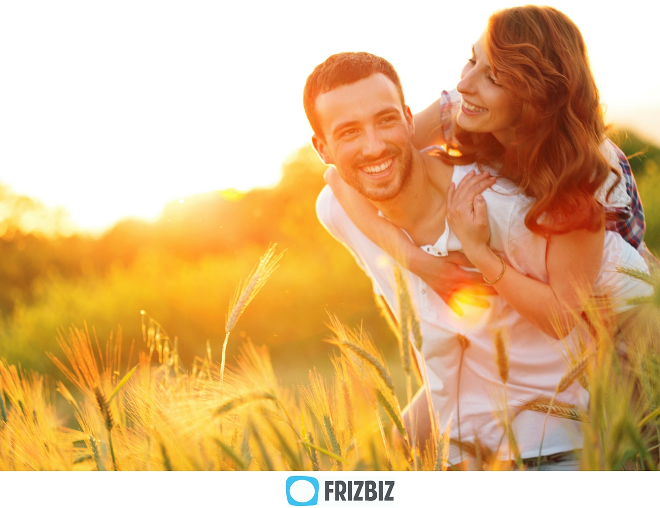 People_Frizbiz[1]