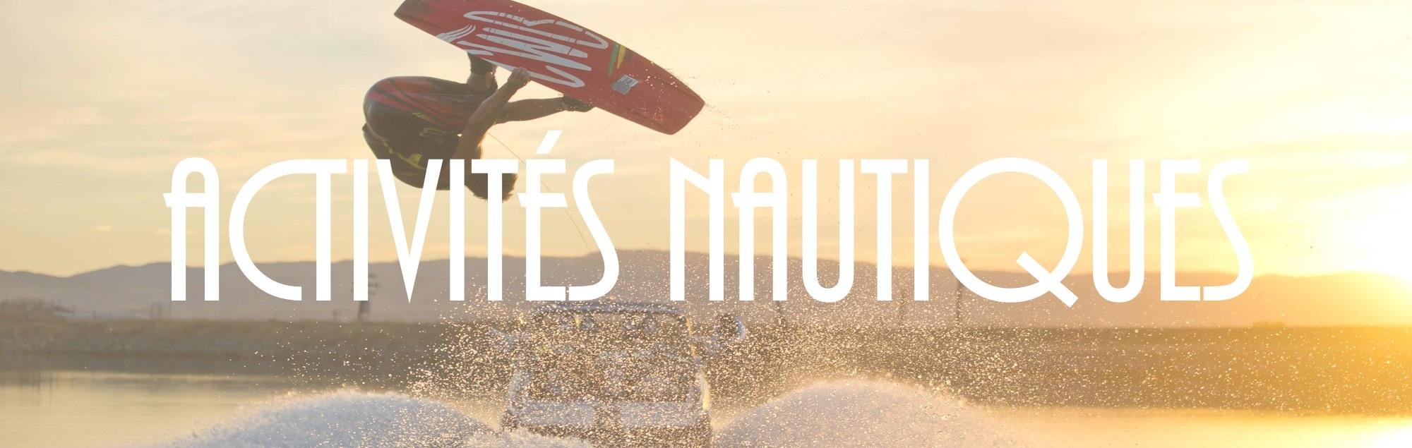 activités_nautiques