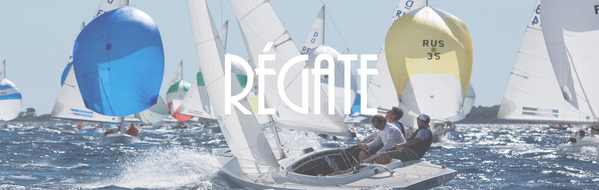 régate_activités_nautiques