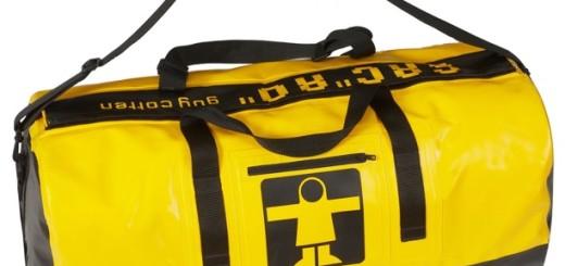 Cotten_bag_picksea