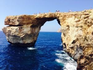 Louer un bateau à Malte
