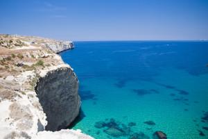 Location bateau Malte - Gozo