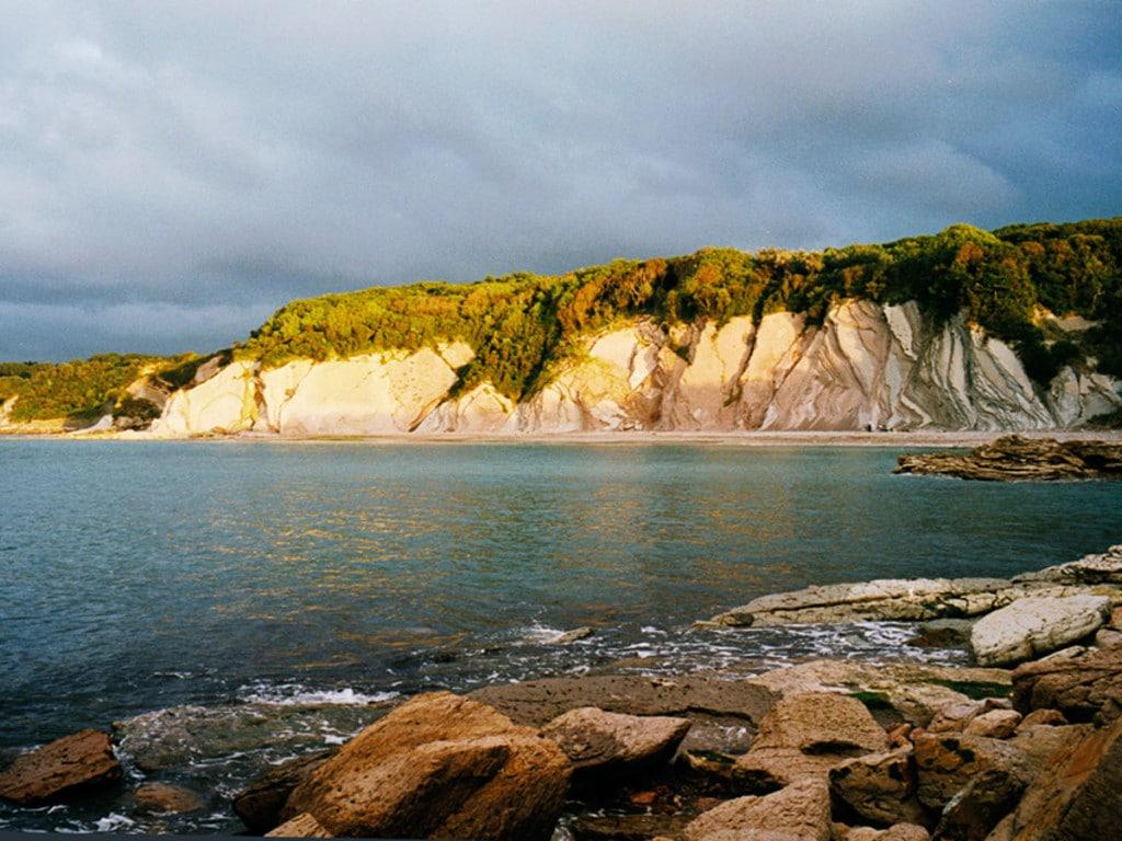 La Baie de Loya