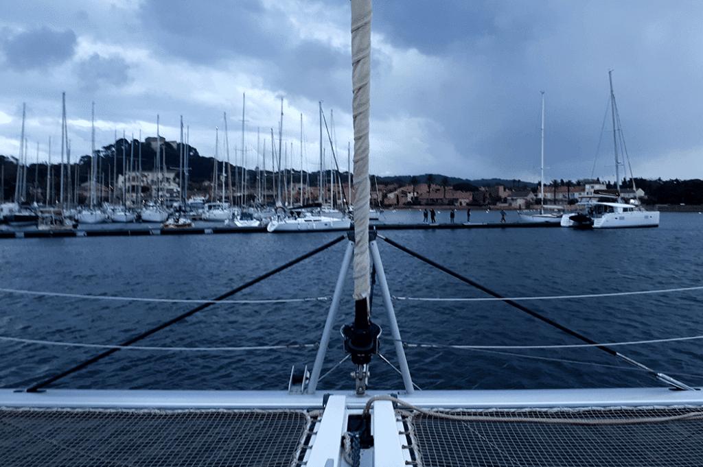 Arrivée_port_samedi (1)