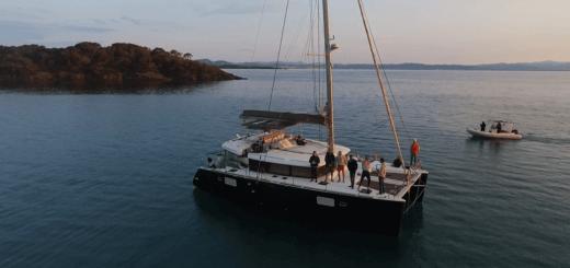 Garçons_bateau_drone (1)