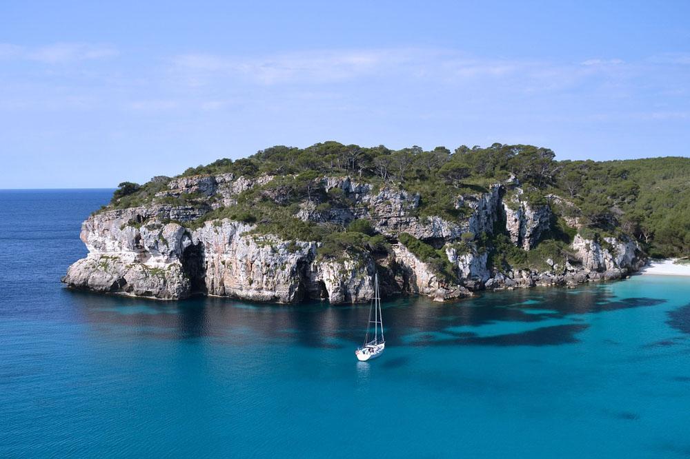Formentera - Baléares