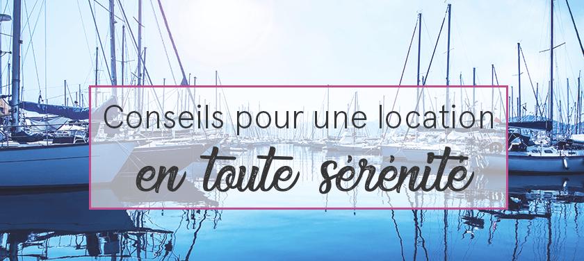 Conseils-location-bateaux-