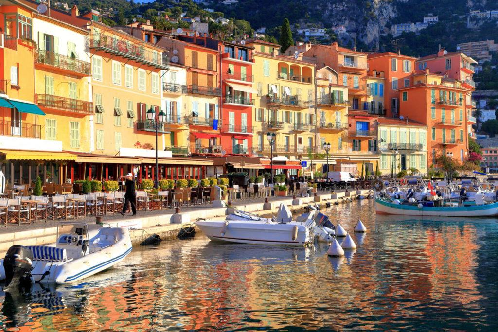 Location bateau Antibes et Saint Tropez entre particuliers