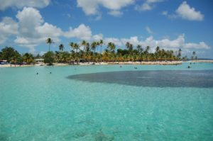 croisiere guadeloupe