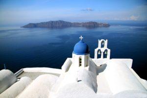 infos grece
