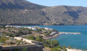 voyage grece pas cher