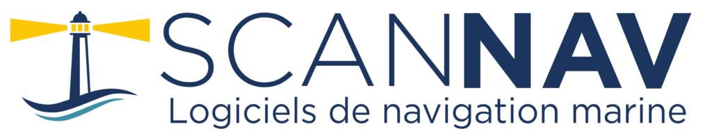 logiciel navigation ScanNav
