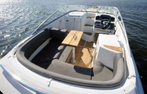 entretien bateau