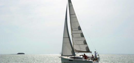 location bateau francois gabart click and boat