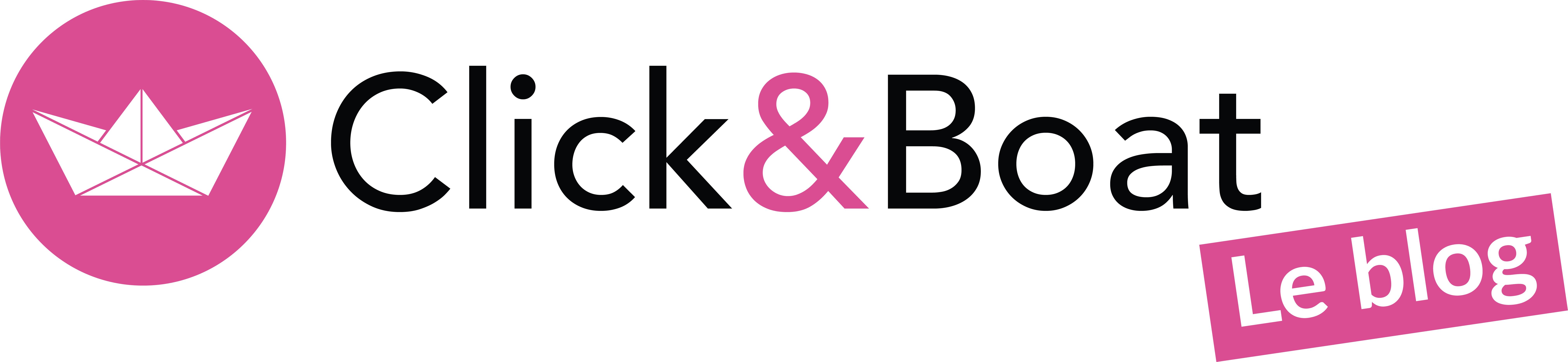 Blog Click&Boat