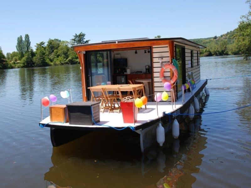 naviguer sans permis bateau