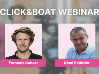 webinar click and boat francois gabart
