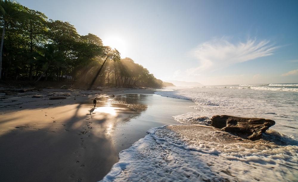 tourisme vert au costa rica